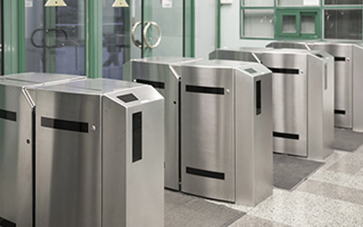 cis-tronic-home-services-barrier-turnstile-systems