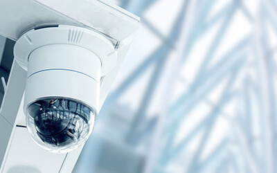 cis-tronic-home-services-surveillance-camera-system